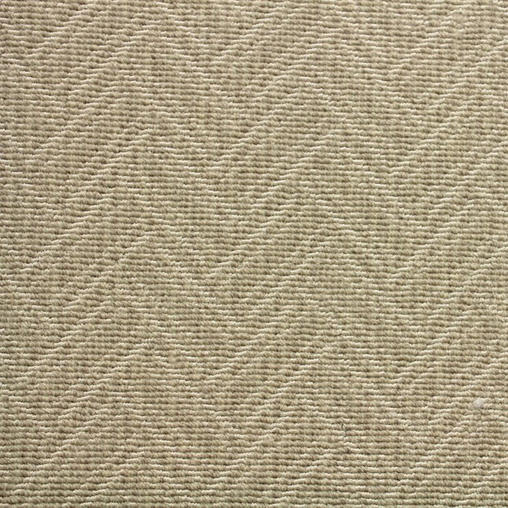 Stanton Pacific Villa Fontana Polysilk Blend Residential Carpet