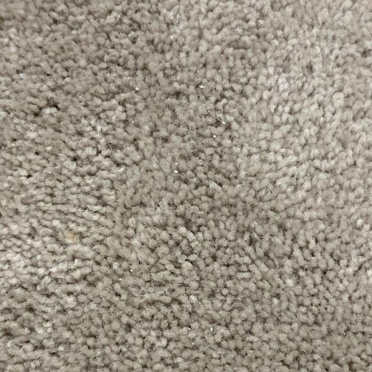 Beaulieu Montego 5A230 362 Square Feet 32 Oz. Residential Carpet Final Sale