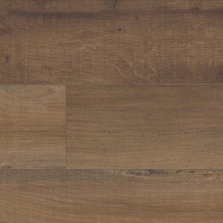 "USFloors COREtec Plus HD 5"" VV659 Vinyl Plank"