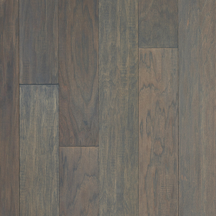 "Shaw South Fork 5"" SW672 Engineered Hardwood Plank"