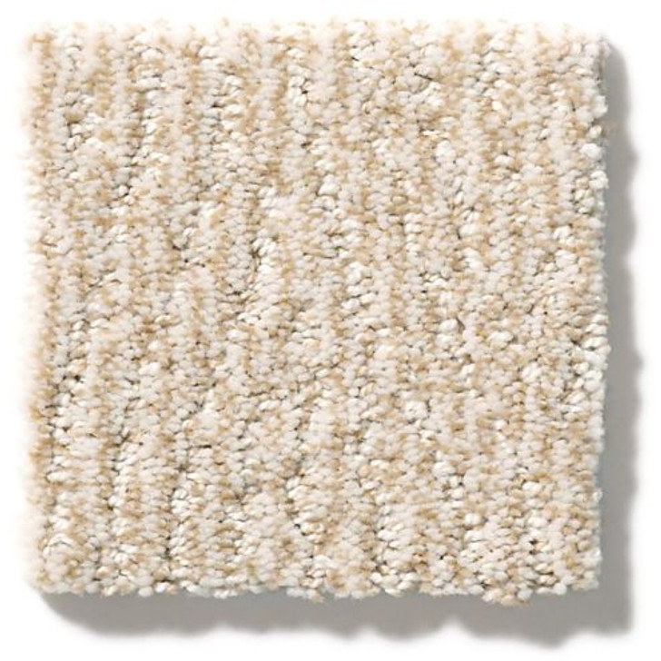 Shaw Anderson Tuftex Kindred Collection Fur-Ever ZZ218 Residential Carpet