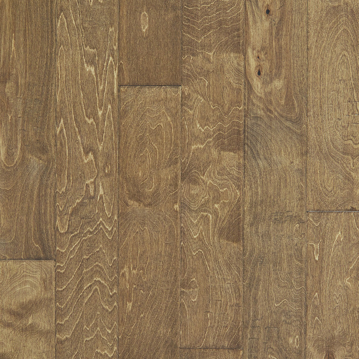 """Shaw St Petersburg 5"""" SA427 Engineered Hardwood Plank"""