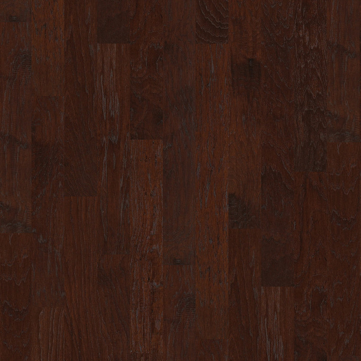 "Shaw Summer Breeze 5"" SA443 Engineered Hardwood Plank"