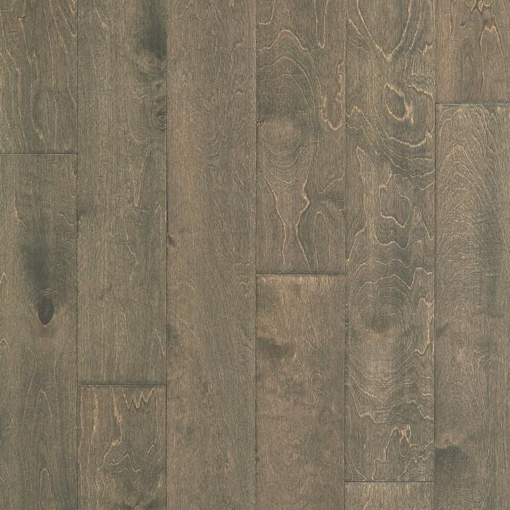"Shaw Tallahassee 5"" SA426 Engineered Hardwood Plank"