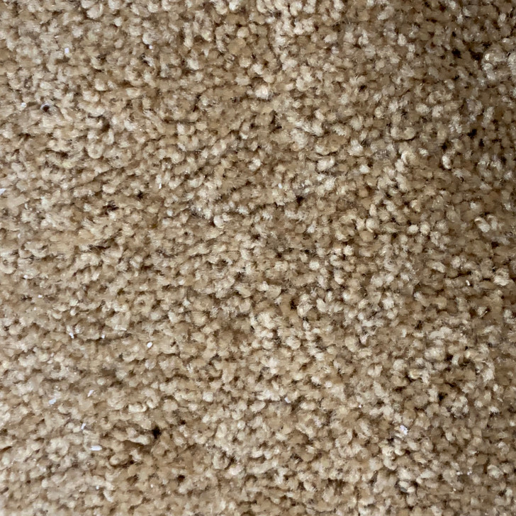 CW Industries BY40B Square Feet 24 Oz. Commercial Carpet Final Sale