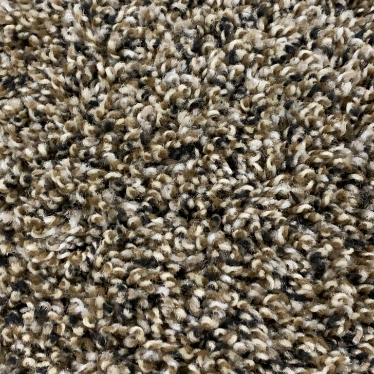Engineered Floors Front Seat 5B325 381 Sq ft 28 Oz. Residential Carpet