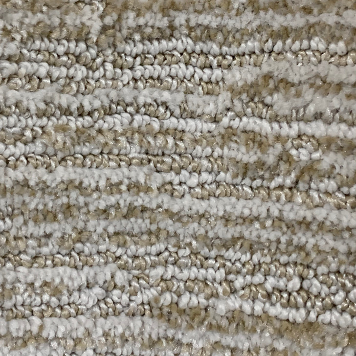 Georgia Carpet Residential 458 Sq Ft 32 Oz. Carpet Final Sale Free Shipping