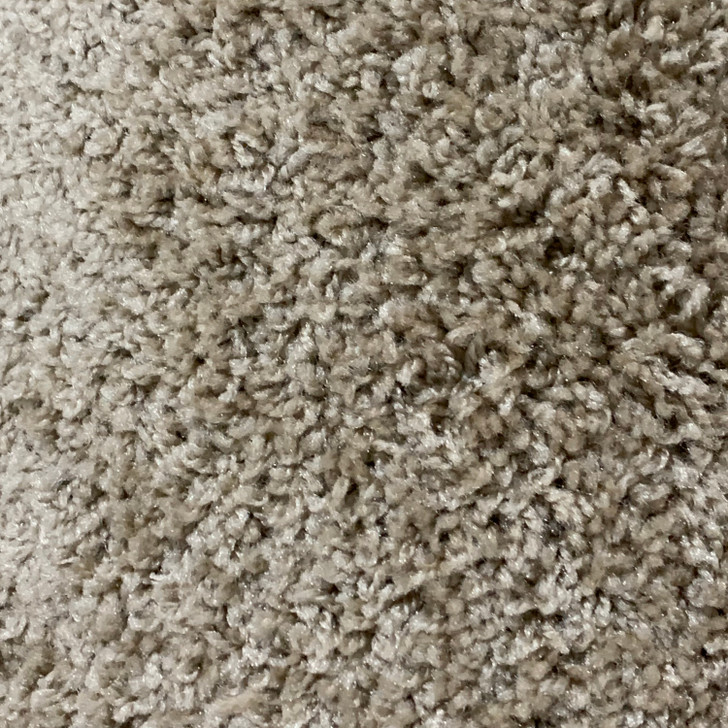 Engineered Floors Front Seat 5S325 474 Sq ft 20 Oz. Commercial Carpet