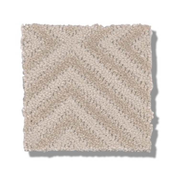 Shaw Anderson Tuftex Yin Collection Aristocrat ZZ227 Residential Carpet