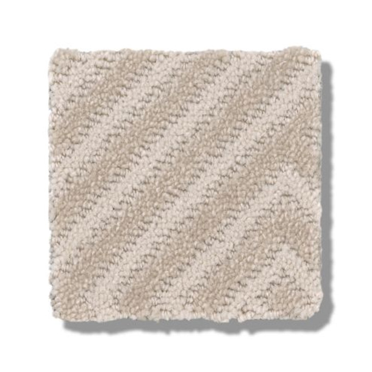 Shaw Anderson Tuftex Yin Collection Artifact ZZ226 Residential Carpet