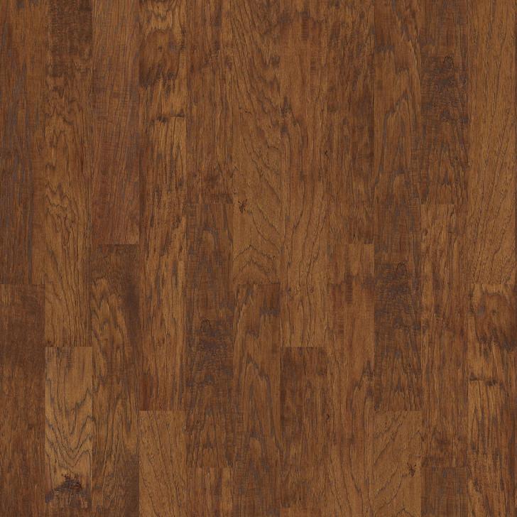 "Shaw Vicksburg 5"" SW118 Engineered Hardwood Plank"