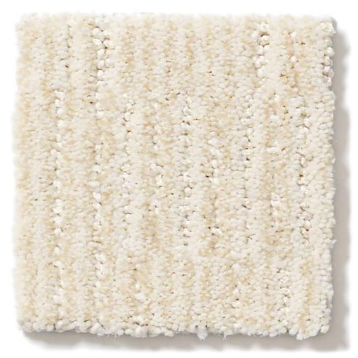 Shaw Anderson Tuftex Pergamo Z6796 Residential Carpet