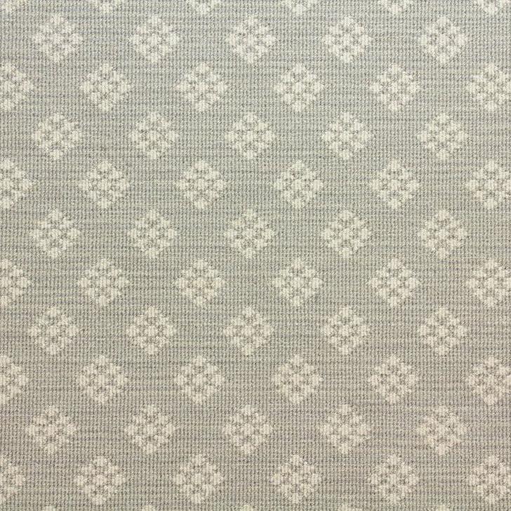 Stanton Pacific Villa Fortuna Polysilk Blend Residential Carpet