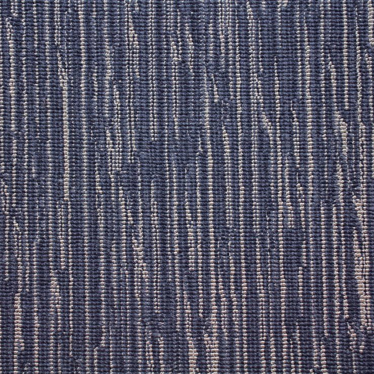 Stanton Pacific Villa Santino Wool Blend Residential Carpet