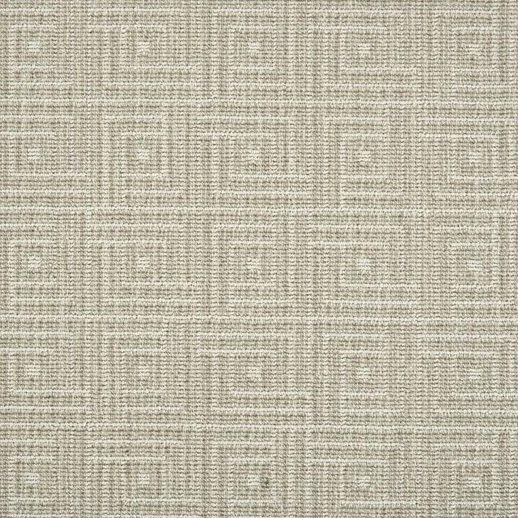 Stanton Pacific Villa Solera Polysilk Blend Residential Carpet
