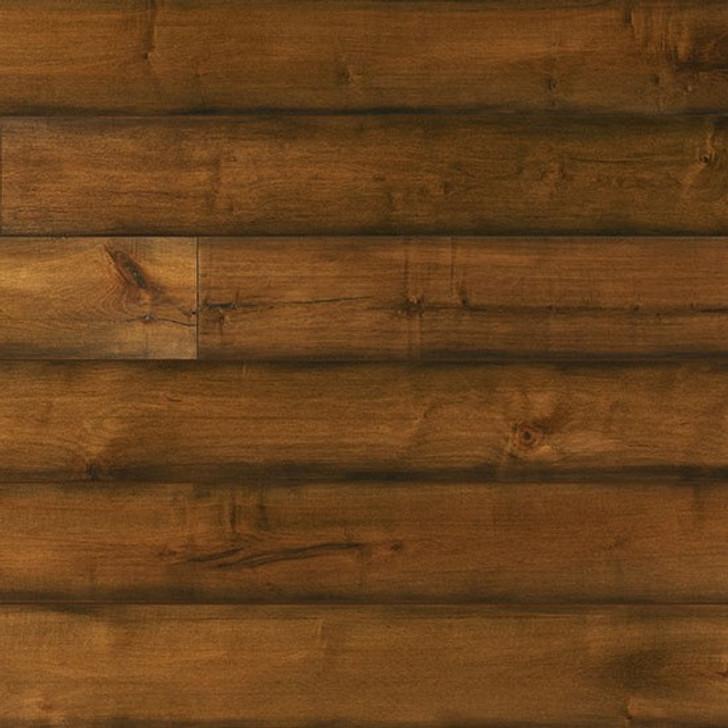 "Johnson Hardwood Alehouse 7 1/2"" Engineered Hardwood Plank"