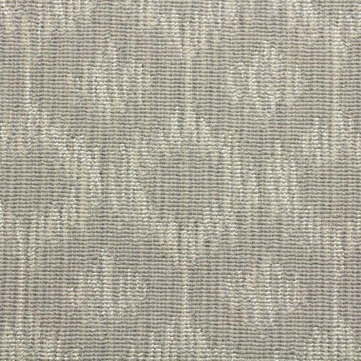 Stanton Pacific Villa Spiga Wool Blend Residential Carpet