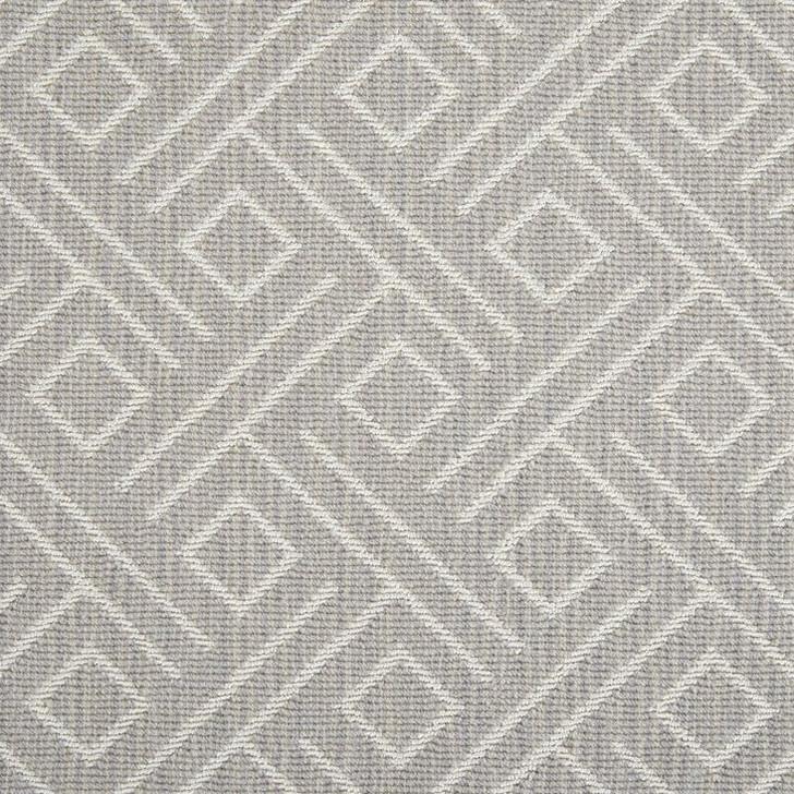 Stanton Pacific Villa Vizio Wool Blend Residential Carpet