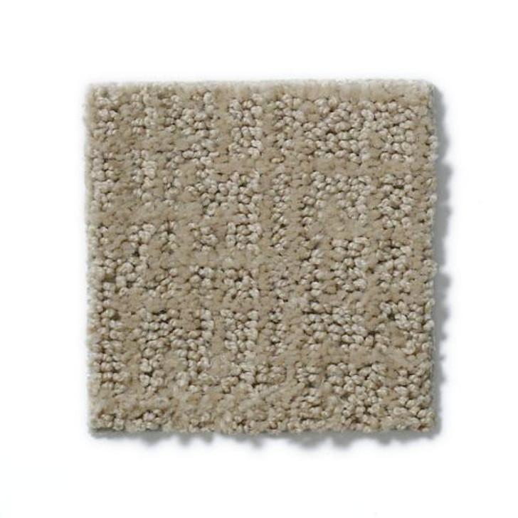 Shaw Anderson Tuftex Mystic Charm Z6864 Residential Carpet