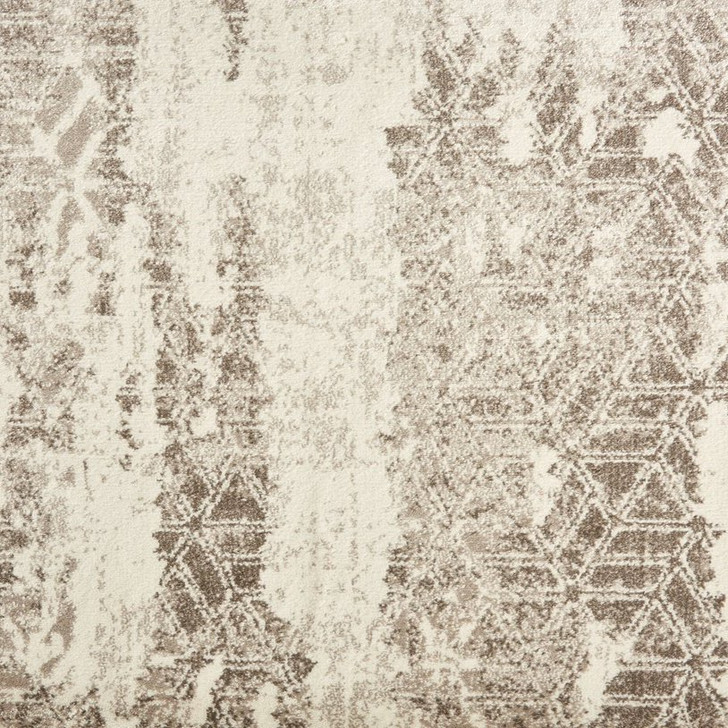 Stanton Patina Delphi Polypropylene Fiber Residential Carpet