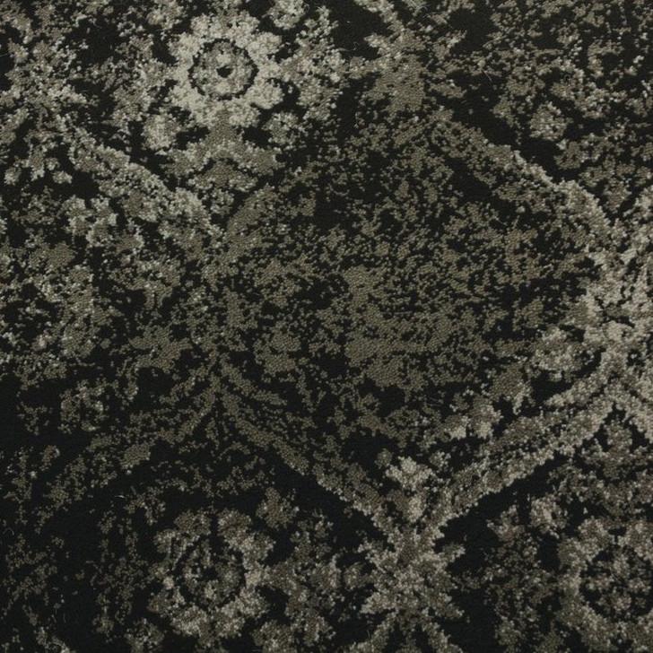 Stanton Patina Olympia Polypropylene Fiber Residential Carpet