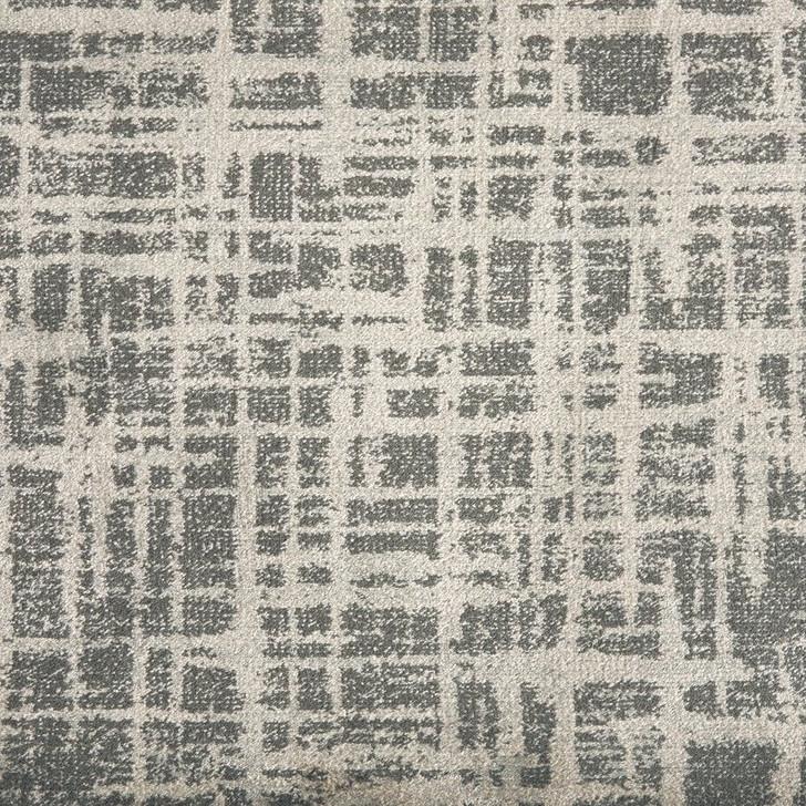 Stanton Patina Selene Polypropylene Fiber Residential Carpet