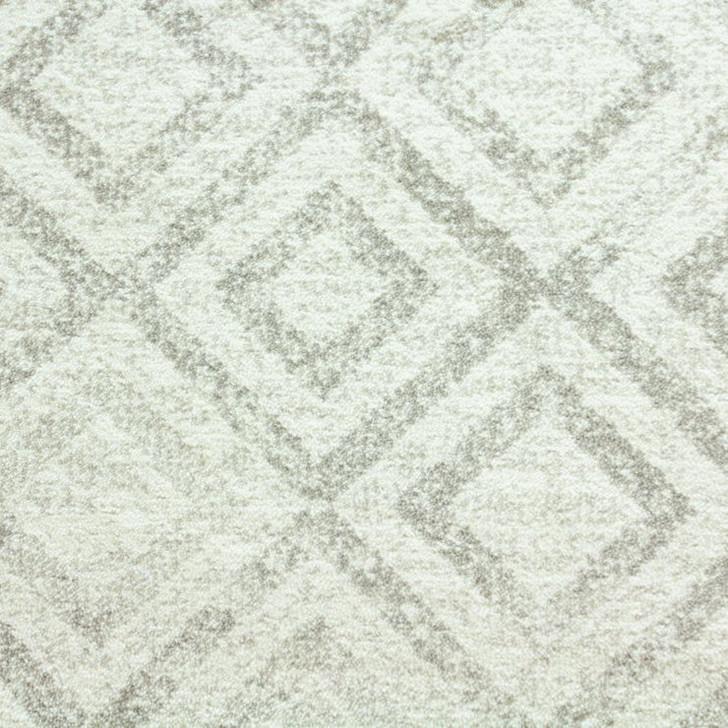 Stanton Patina Sphinx Polypropylene Fiber Residential Carpet