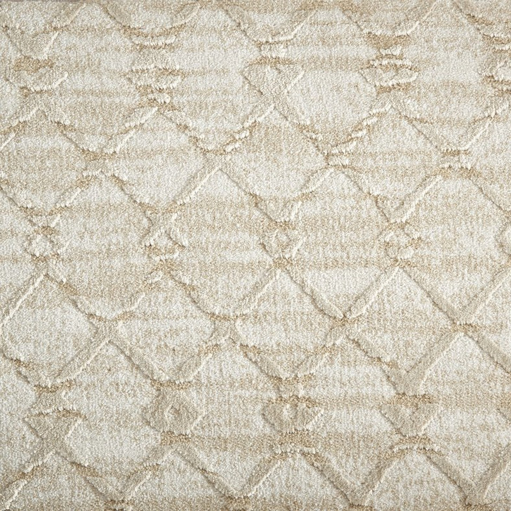 Stanton Relax Centered Polysilk Blend Residential Carpet