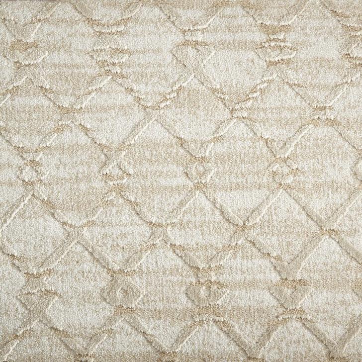 Stanton Relax Centered Polysilk Blend Residential Carpet