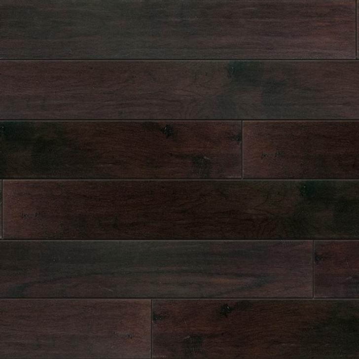 """Johnson Hardwood Pacific Coast 6 1/2"""" Engineered Hardwood Plank"""