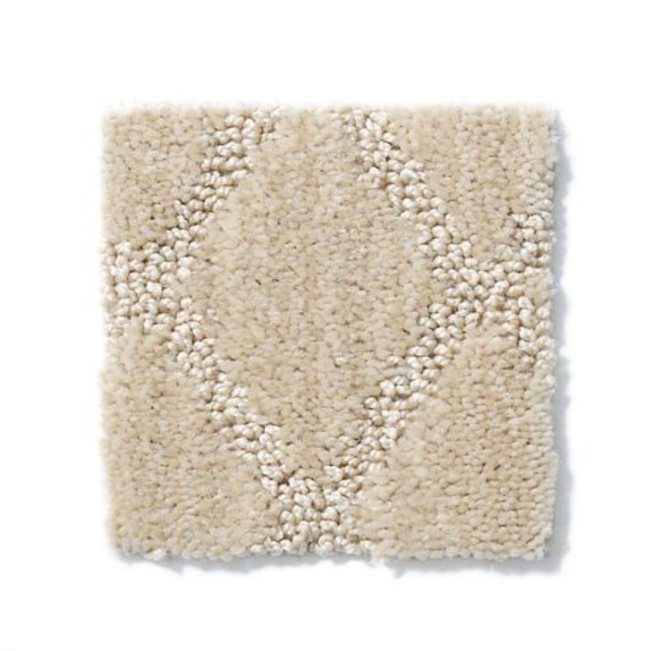 Shaw Anderson Tuftex Sonora Z6886 Residential Carpet