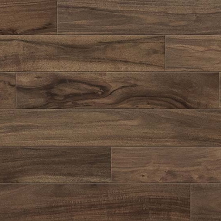 "Johnson Hardwood Victorian 5"" Engineered Hardwood Plank"