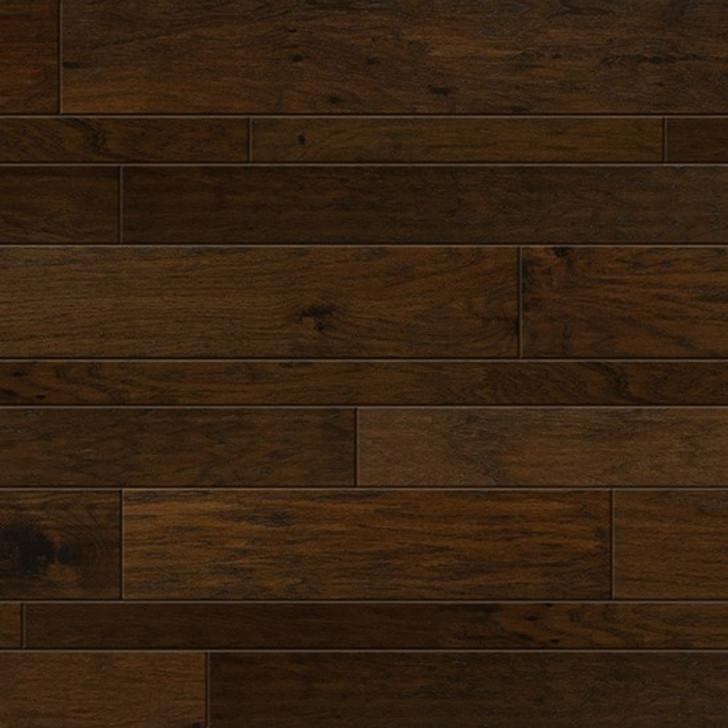 Johnson Hardwood Roma Mixed Width Engineered Hardwood Plank