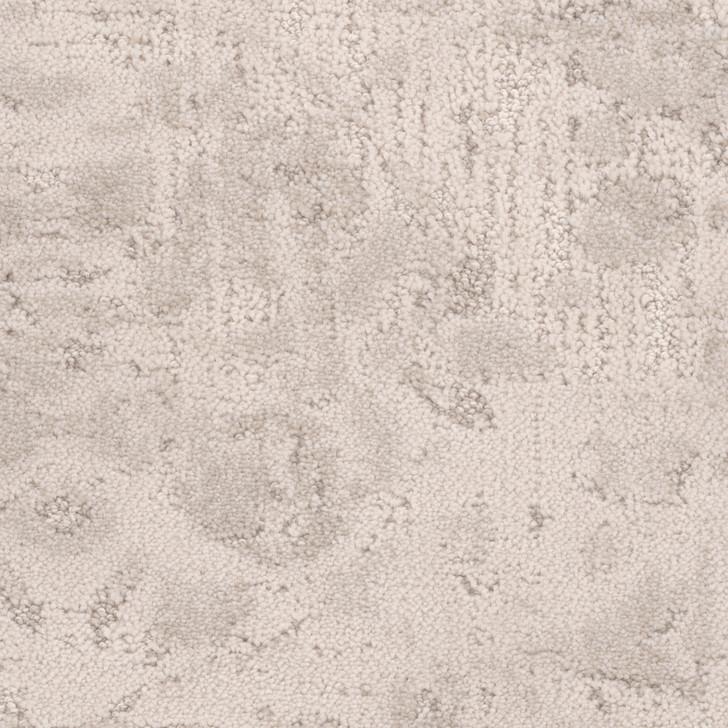Tarkett Arabesque T2406 Residential Carpet