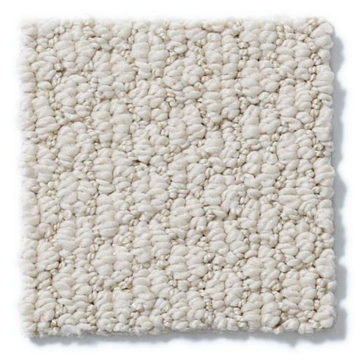 Shaw Anderson Tuftex Cathedral Hill Z6780 Residential Carpet