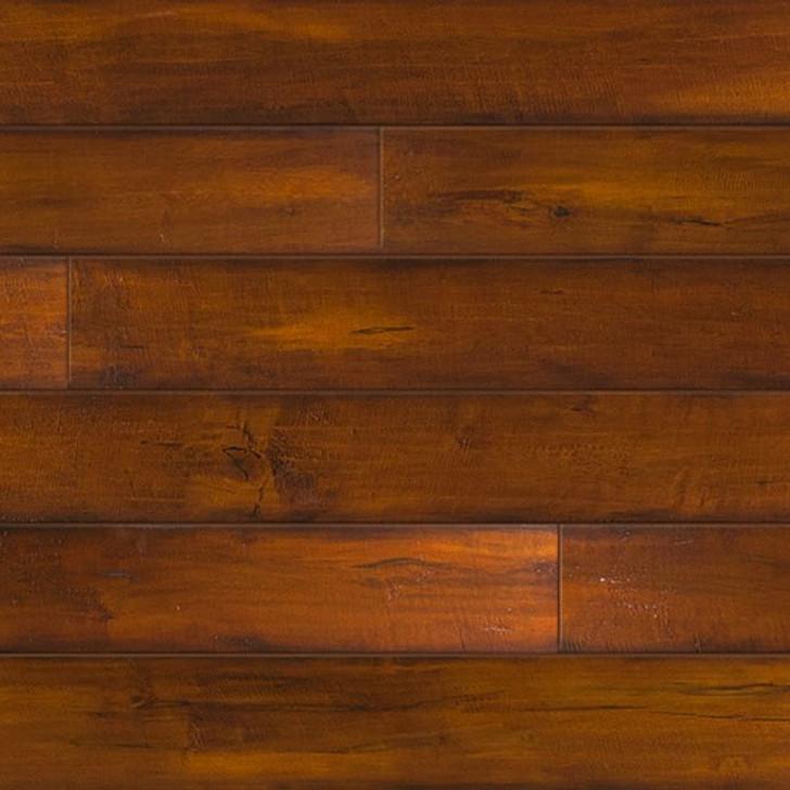 "Johnson Hardwood English Pub 7 1/2"" Engineered Hardwood Plank"
