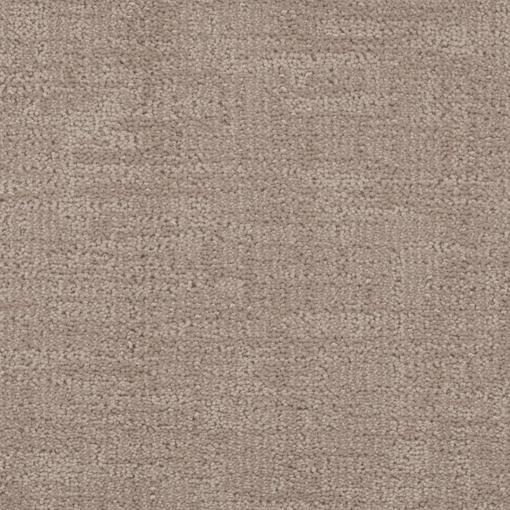 Tarkett Cadence R3085 Residential Carpet