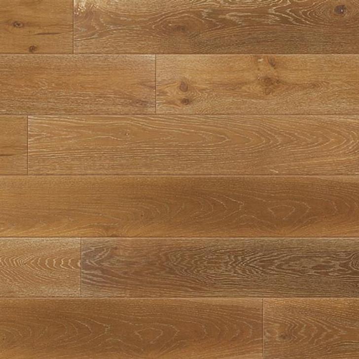 "Johnson Hardwood British Isles 7 1/2"" Engineered Hardwood Plank"
