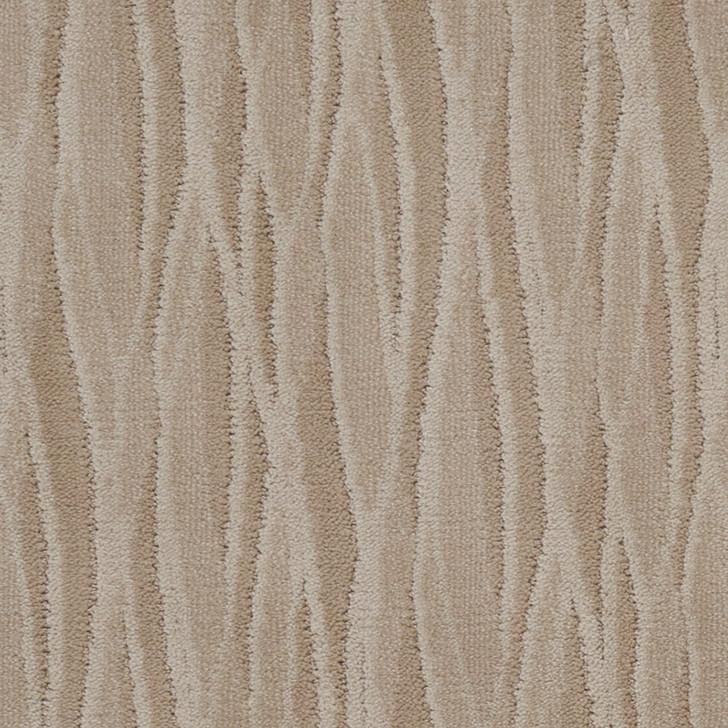 Tarkett Charismatic T2303 Residential Carpet
