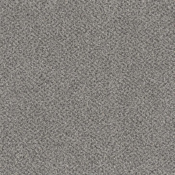 Tarkett Chandler Heights R1866 Residential Carpet