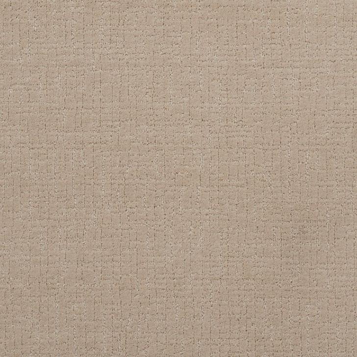 Tarkett Cheyenne R8050 Residential Carpet