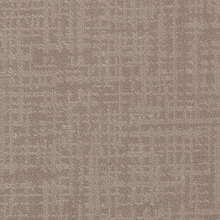 Tarkett Crosswalk T2110 Residential Carpet