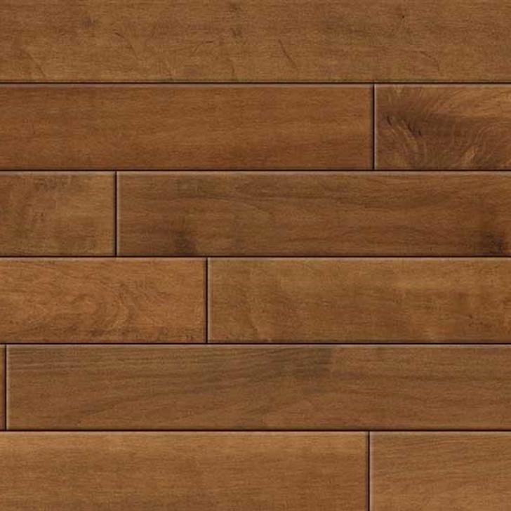 "Johnson Hardwood Green Mountain 4 1/4"" Solid Hardwood"