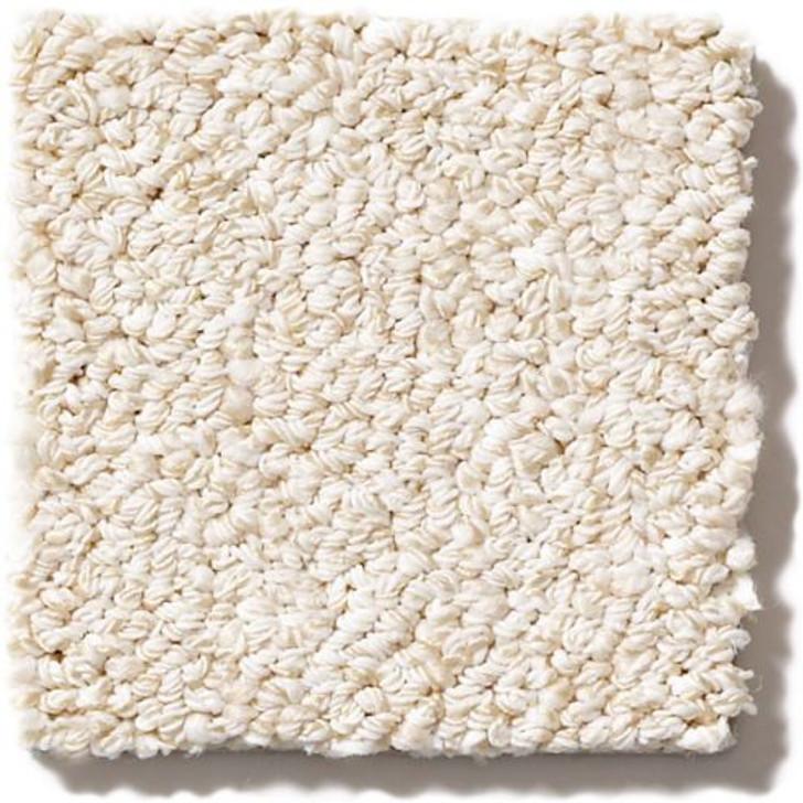 Shaw Anderson Tuftex Bali ZZ037 Residential Carpet