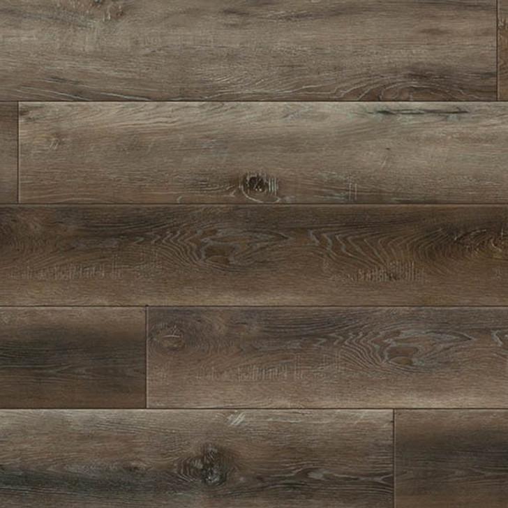 """Johnson Hardwood Skyview 9"""" Luxury Vinyl Plank"""
