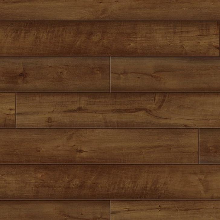 """Johnson Hardwood Public House 7"""" Engineered Hardwood"""