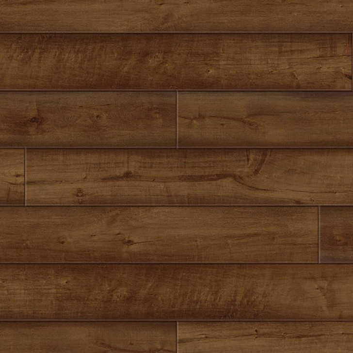 "Johnson Hardwood Public House 7"" Luxury Vinyl Plank"