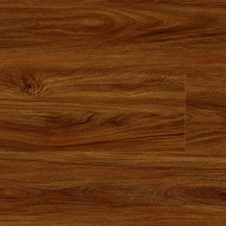 """Johnson Flooring Waterfront 7 1/8"""" Luxury Vinyl Plank"""