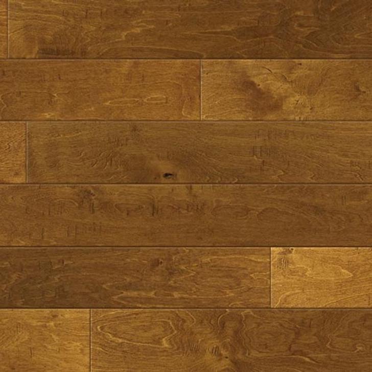 """Johnson Hardwood Frontier 5"""" Engineered Hardwood Plank"""