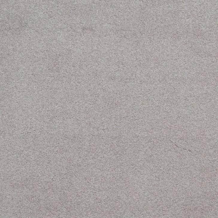 Tarkett Downy S1070 Residential Carpet